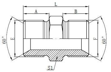 BSP-Steckeradapter-Zeichnung
